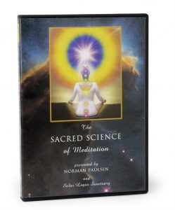 sacred-science-dvd