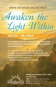 Awaken-the-Light_2017_half-letter.indd