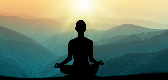 Awaken the Light Within
