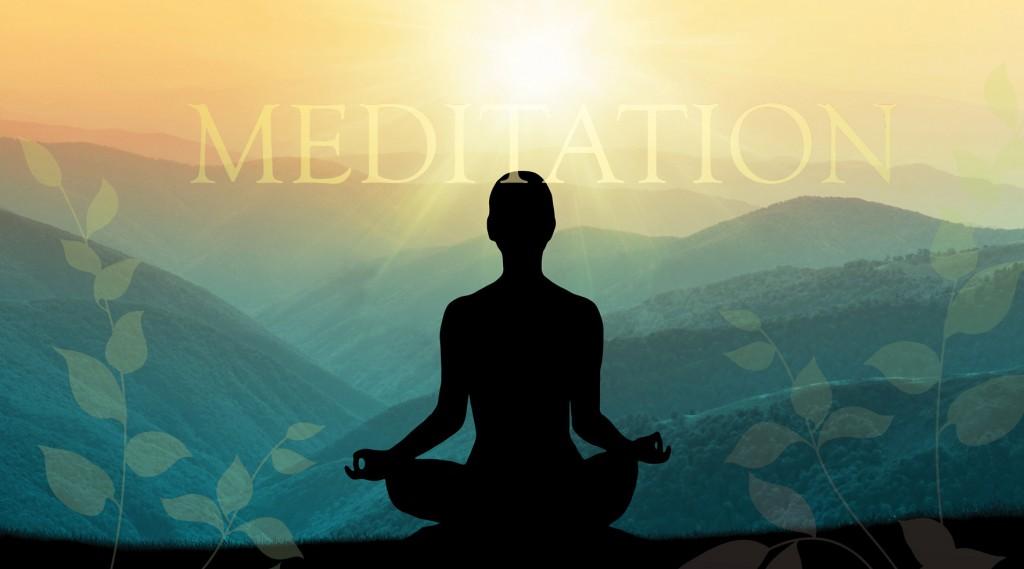 meditation-art