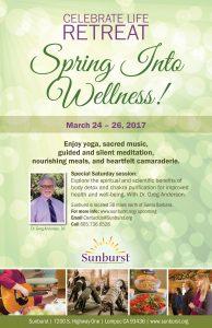 celebrate-life_2017-march_web