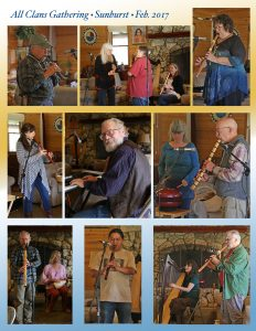 Flute_2.17_All_Clans