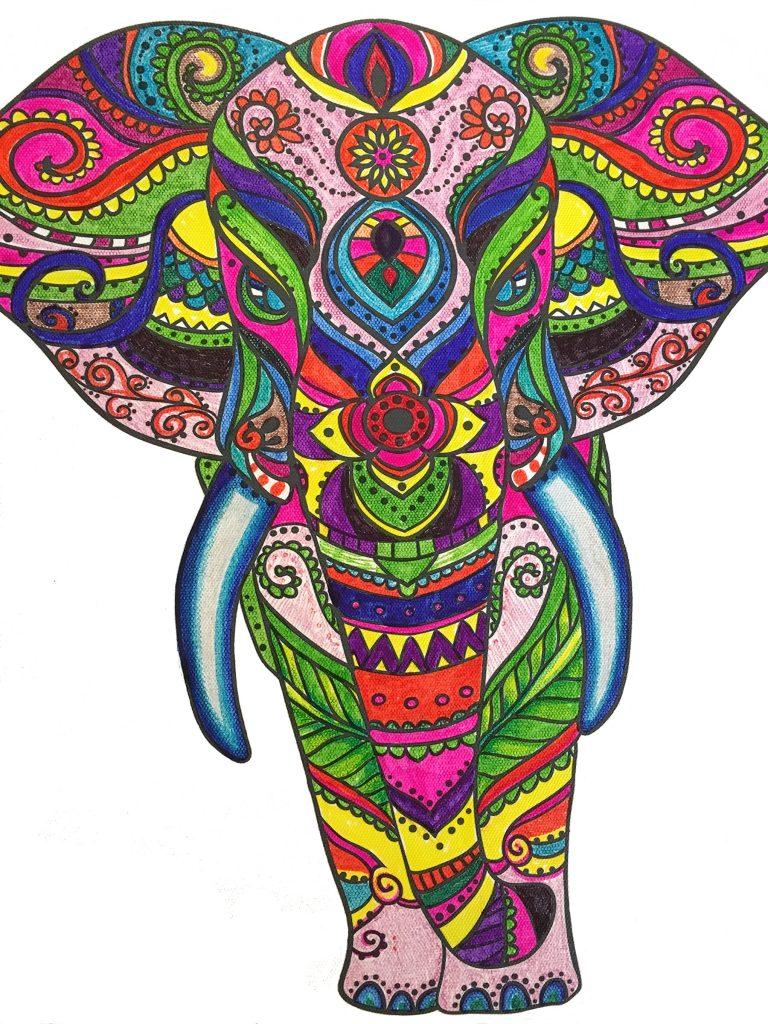 elephant2Adj