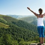 Sunburst YogaFest: A Kaleidoscope of Yoga