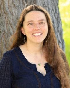 Emily Wirtz