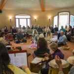 Sunday Meditation Gathering – EVERY WEEK!