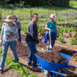 Sunburst Community Sustainability Principles - FREE event in Santa Barbara
