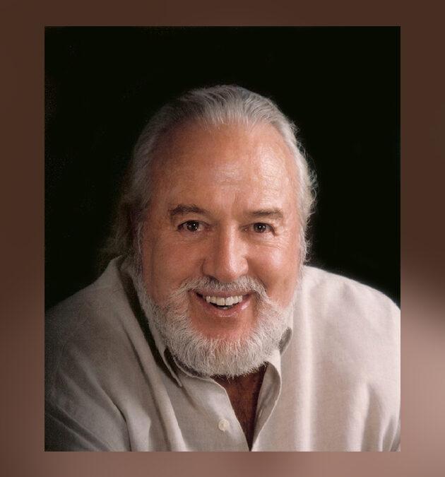 Birthday of Sunburst Founder, Norman Paulsen